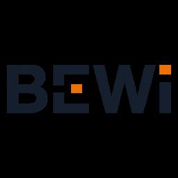 BEWi logo