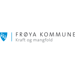 Frøy Kommune logo