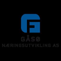 Gåsø Næringsutvikling logo