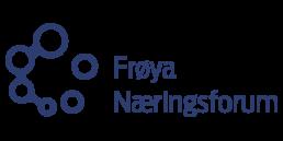 Frøya Næringsforum