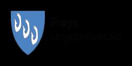 Frøya Ungdomsskole