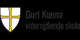 Gurik Kunna Videregående