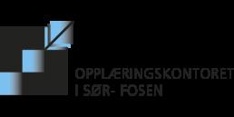 Opplæringskontoret i Sør Fosen