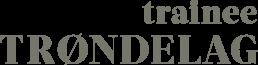 Trainee Trøndelag Logo